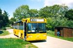 Linjebus 6041