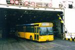 Linjebus 6205