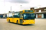 Linjebus 6059