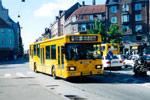 Linjebus 6181