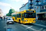 Linjebus 6182
