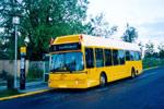 Linjebus 6230