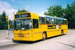 Linjebus 6341