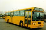 Linjebus 8000