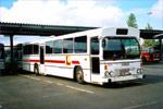 Swebus 2252
