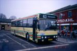 Møns Omnibusser 65