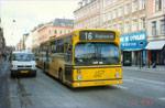 Bus Danmark 1262