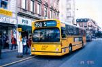 Bus Danmark 1246