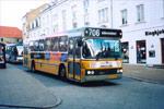Pan Bus 245
