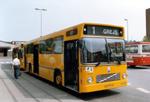 Vejle Bustrafik 41