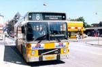 Esbjerg Bybusser 80