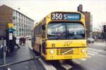 Linjebus 1328 (lånebus)