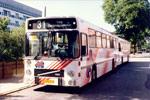 Esbjerg Bybusser 79