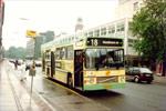 DSV Bus 29