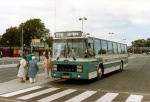 Horns Herreds Buslinier