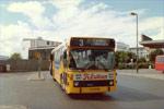 Randers Byomnibusser 122