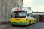 Tuborg 653