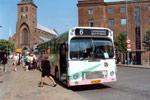 Odense Bytrafik 138