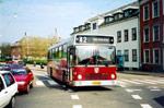 Odense Bytrafik 52