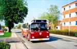 Odense Bytrafik 103