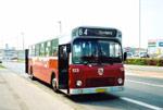 Odense Bytrafik 123