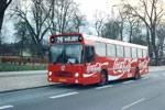Odense Bytrafik 139