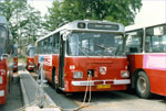 Odense Bytrafik 69
