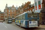 Svendborg By- og Nærtrafik 8