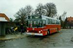 Odense Bytrafik 141