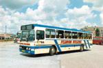Feldborg Busserne 7