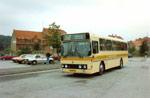 Aage Iversens Busser 32