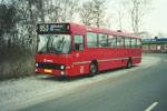 Arriva 9061