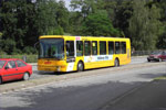 Pan Bus 197