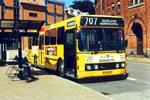 Pan Bus 243