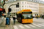 Bus Danmark 1087