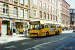 Bus Danmark 1686