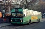 Malmö Lokaltrafik 423