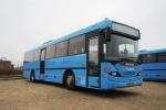 Holstebro Turistbusser 41