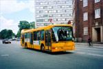 City-Trafik 2102