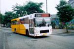 Arriva 2220