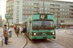 Malmö Lokaltrafik 446