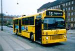 Bus Danmark 1421