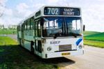 Vagns Turist 03