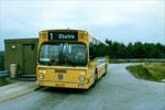 Aalborg Omnibus Selskab 163