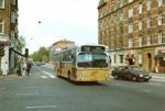 DSV Bus 1270 (lånebus)