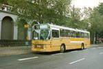 DSV Bus 961 (lånebus)