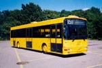 Linjebus 6148