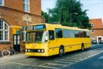 Linjebus 80 (lånebus)