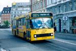 Linjebus 8806 (lånebus)