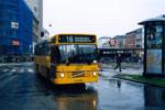 Bus Danmark 6338 (lånebus)